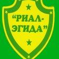 Риал-Эгида, Услуги охраны людей и объектов в Прохладном