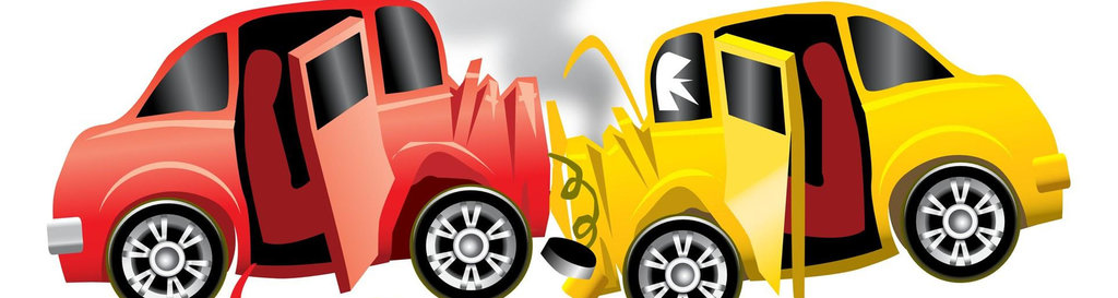 автоэкспертиза, оценка автомобилей — Аварийные комиссары Юста — Нижний Новгород, фото №2