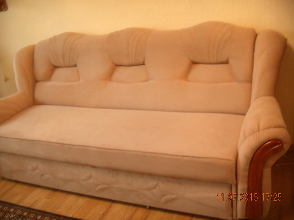 протягивается обтяжка дивана красноярск фото работ одно немногих