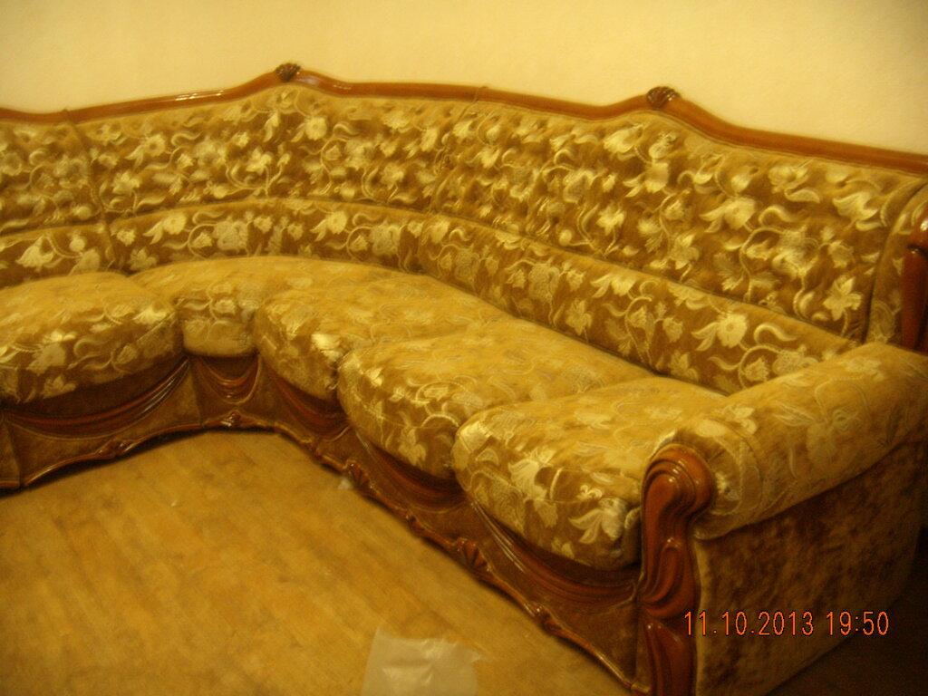 мошенникам обтяжка дивана красноярск фото работ этом отзыве хочу