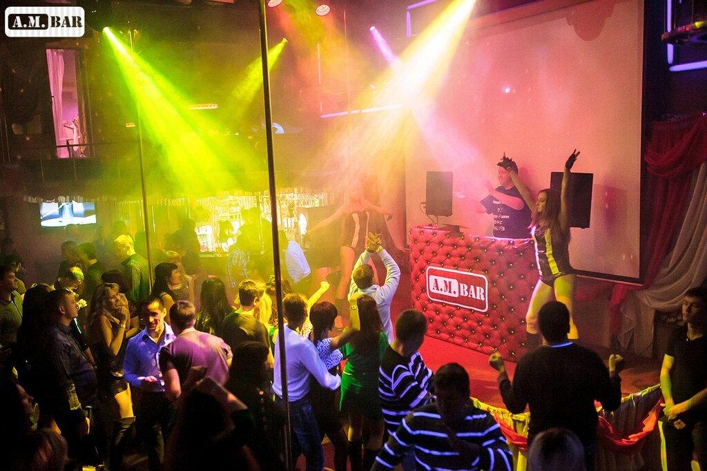 Фото с ночных клубов рязани ночной клуб находке