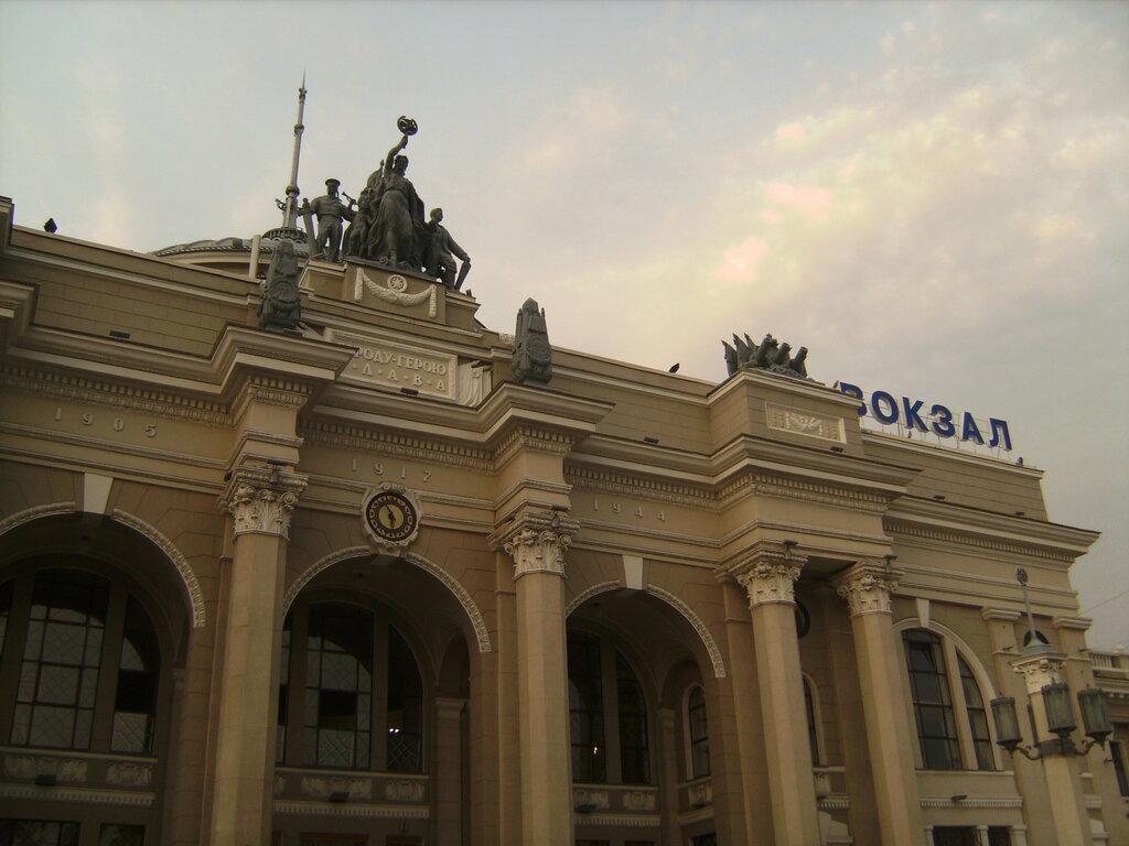 фото украина одесса вокзал мальчики мэдок