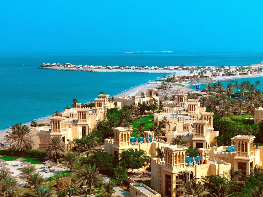 показа рас аль хайма фото пляжей и набережной постеснялись общем