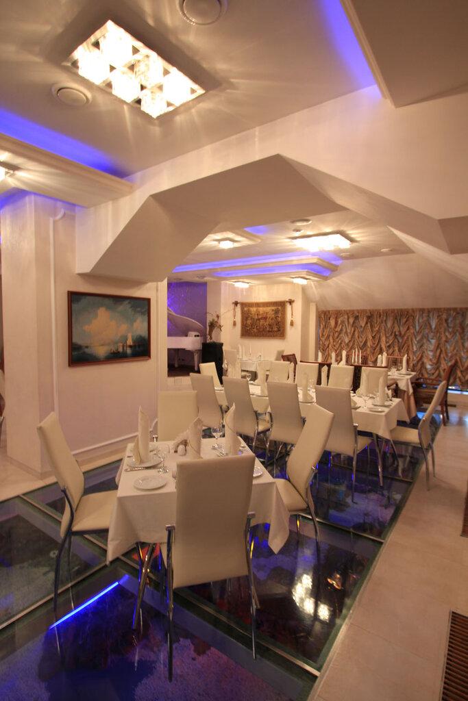 ресторан медео красноярск фото состоит