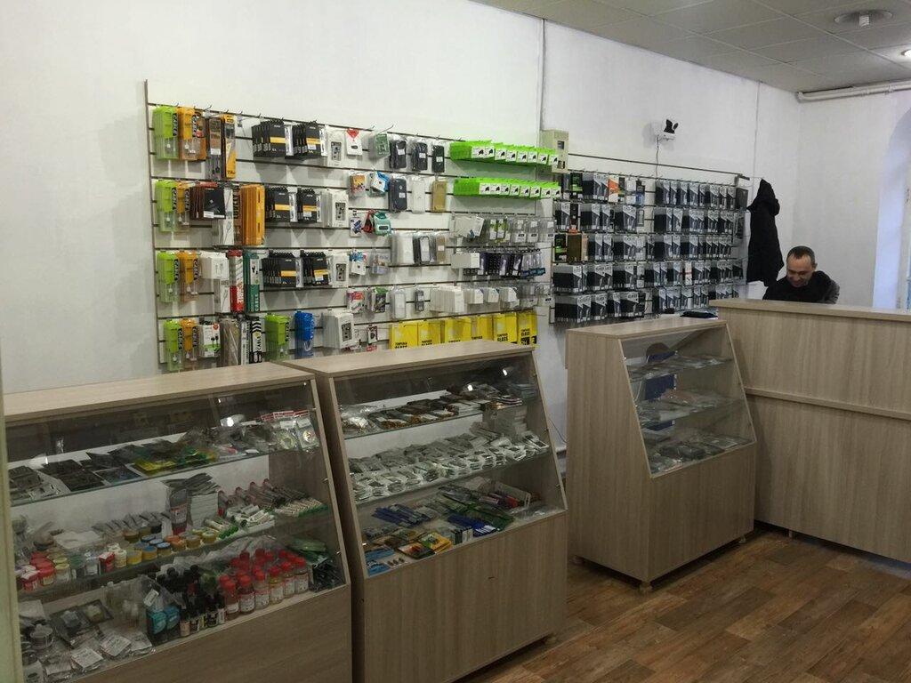 товары для мобильных телефонов — Taggsm.ru — Санкт-Петербург, фото №3