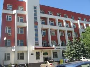 IT-компания — Фокском — Самара, фото №1