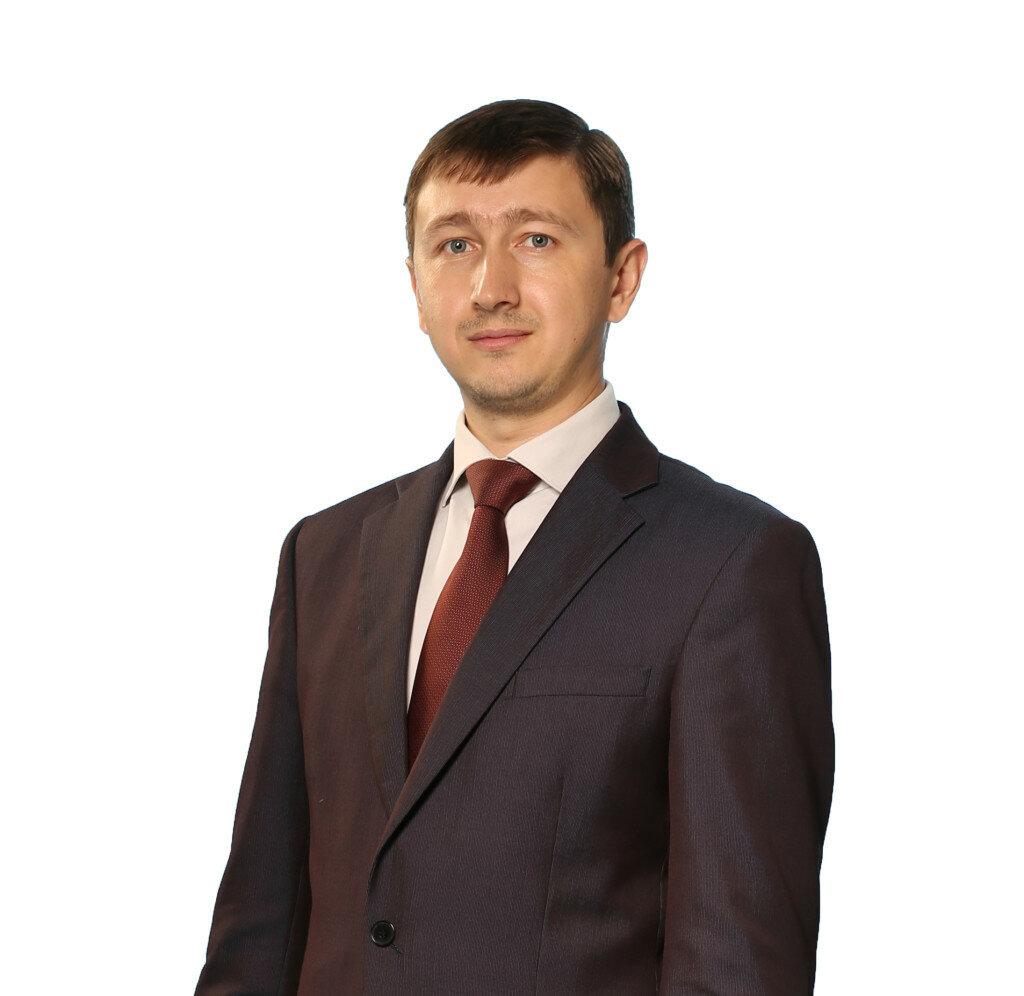 саратов жилищный юрист