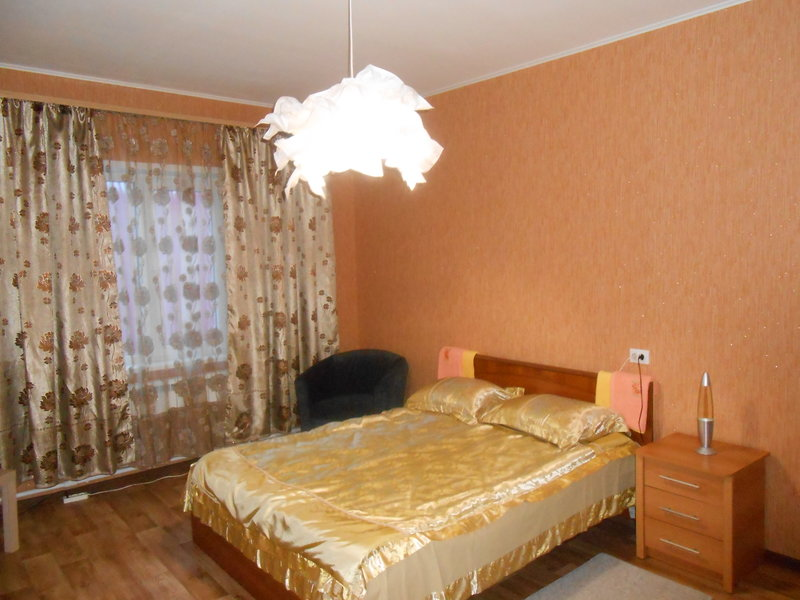 Отель Сказка