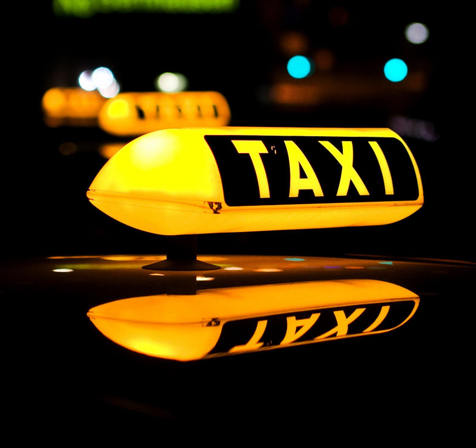 тротуарной картинка такси конфеты рецепты сайт кулинарных