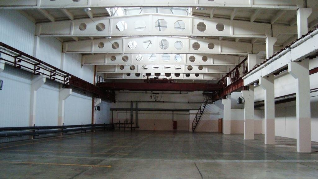 Завод ячеистого бетона ступино керамзитобетон 300
