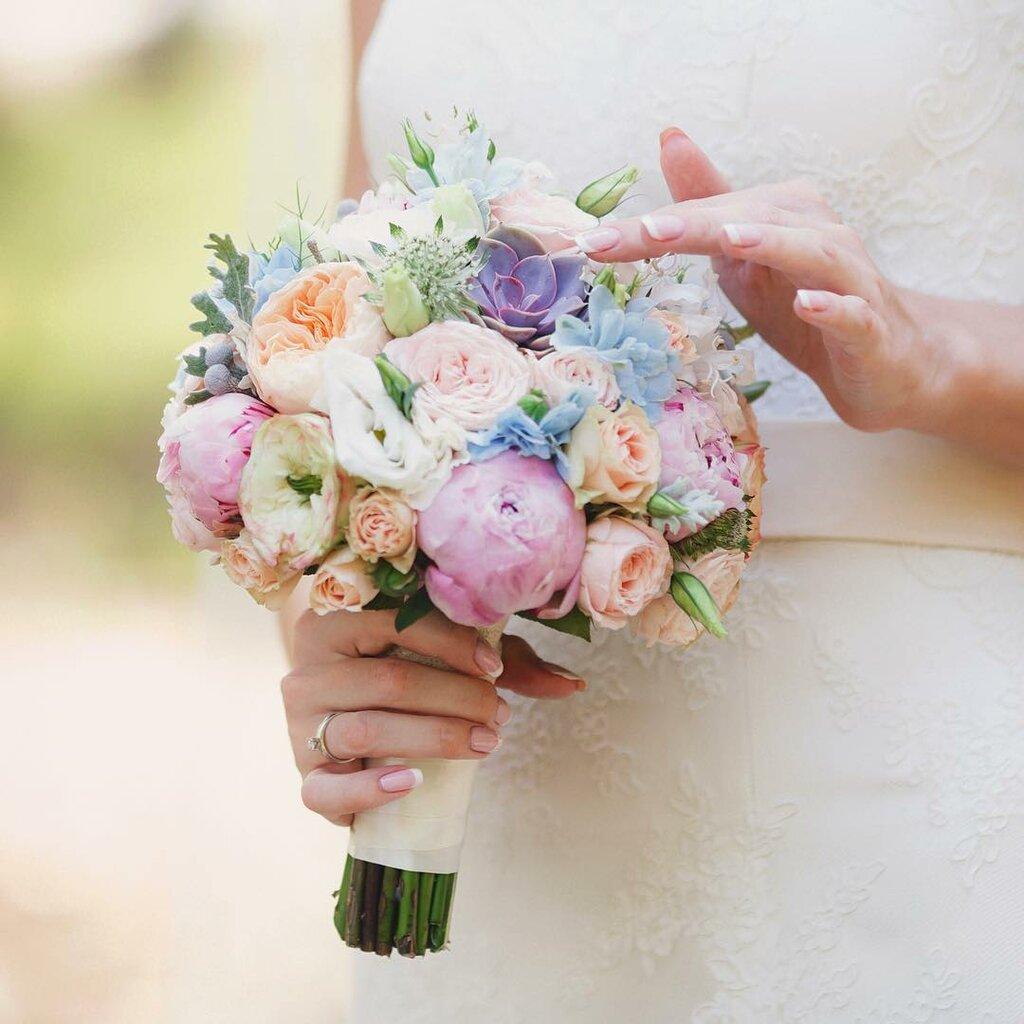 Букет невесты ярославль недорого цены, свадебные букеты
