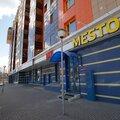 Окна BNW, офис, Ремонт окон и балконов в Сухобузимском районе