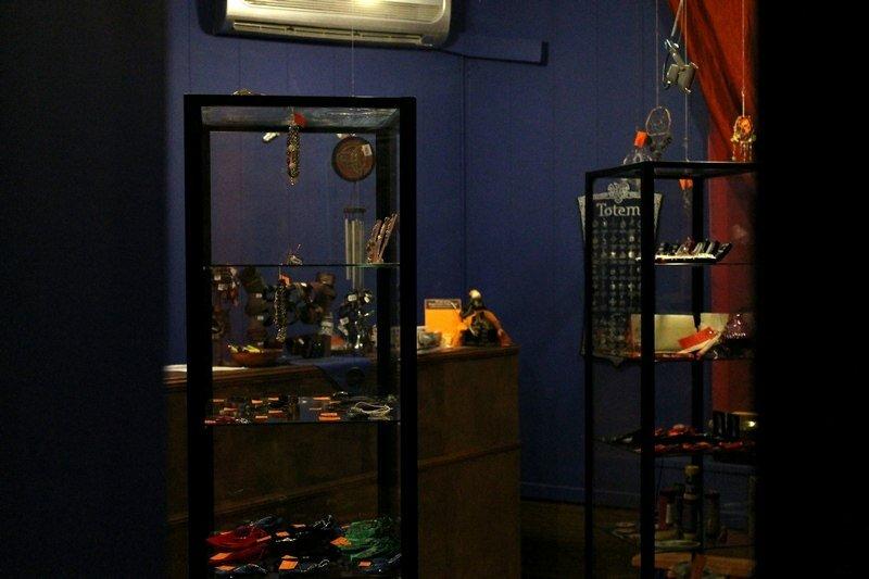 магазин ведьмино счастье товары фото вечерам
