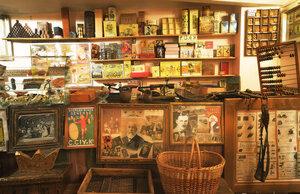 «Музей русского десерта» фото 1