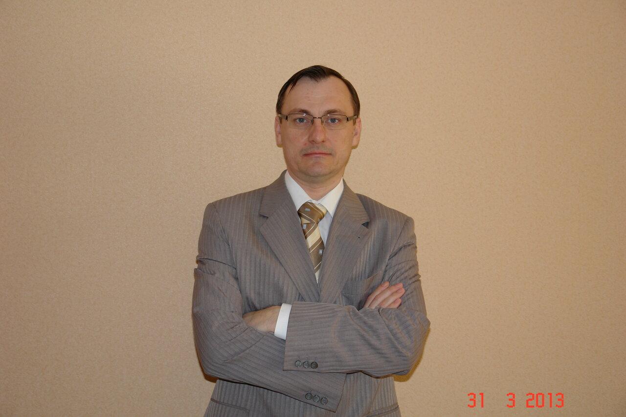 адвокат по таможенным делам киев