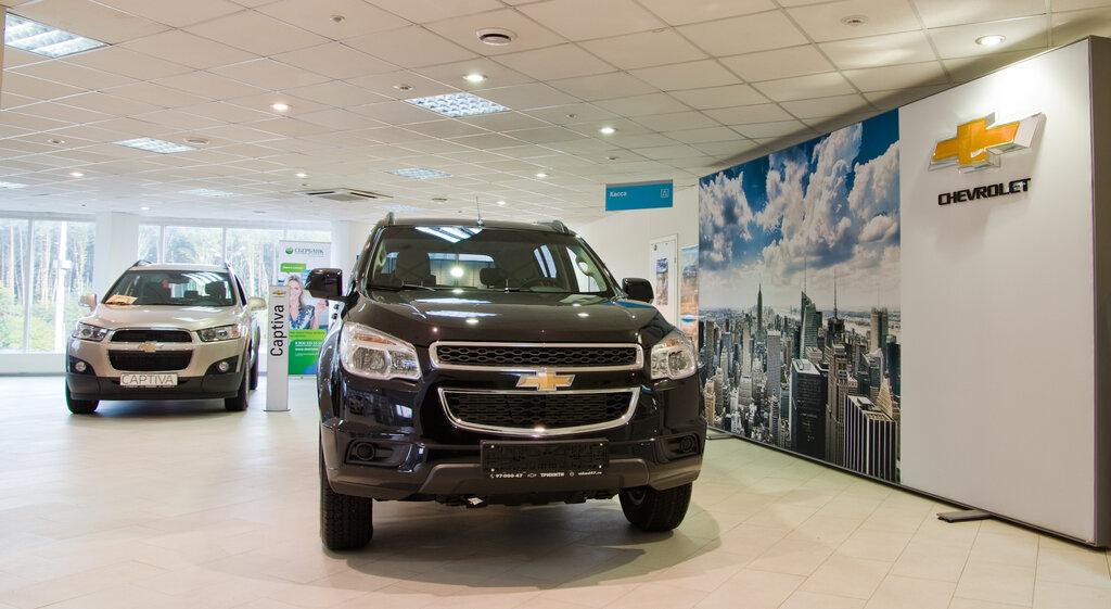 Москва автосалон тринити моторс москва автосалон золотое руно