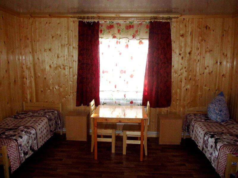 Дом престарелых горыныч шаликово пансионат для престарелых в садгоре, черновицкая область