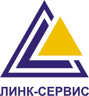Линк челябинск ул3 интернациоанала