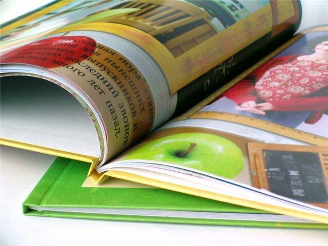 типография — Переплетофф — Долгопрудный, фото №5