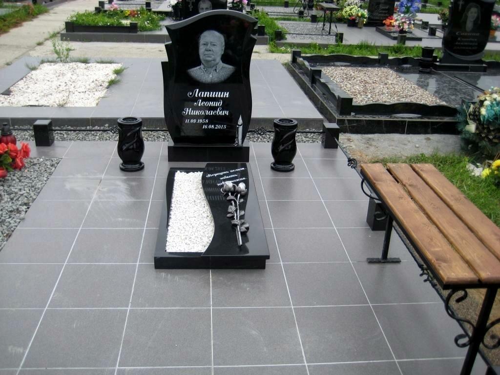 исполнительного памятники и надгробия фото в калининграде делитесь онлайн самыми