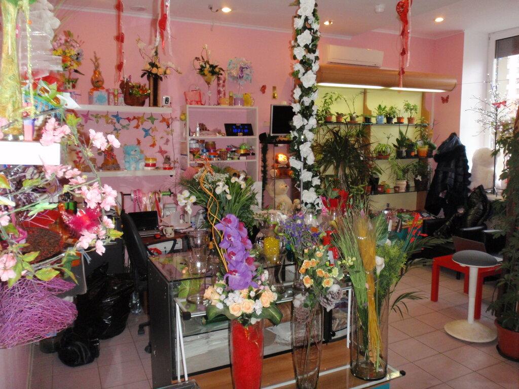 Орхидей магазин цветов киев на луговой, доставка цветов