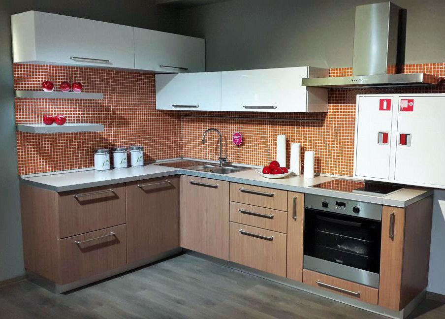 фабрика аризона во владивостоке фото мебели кухни