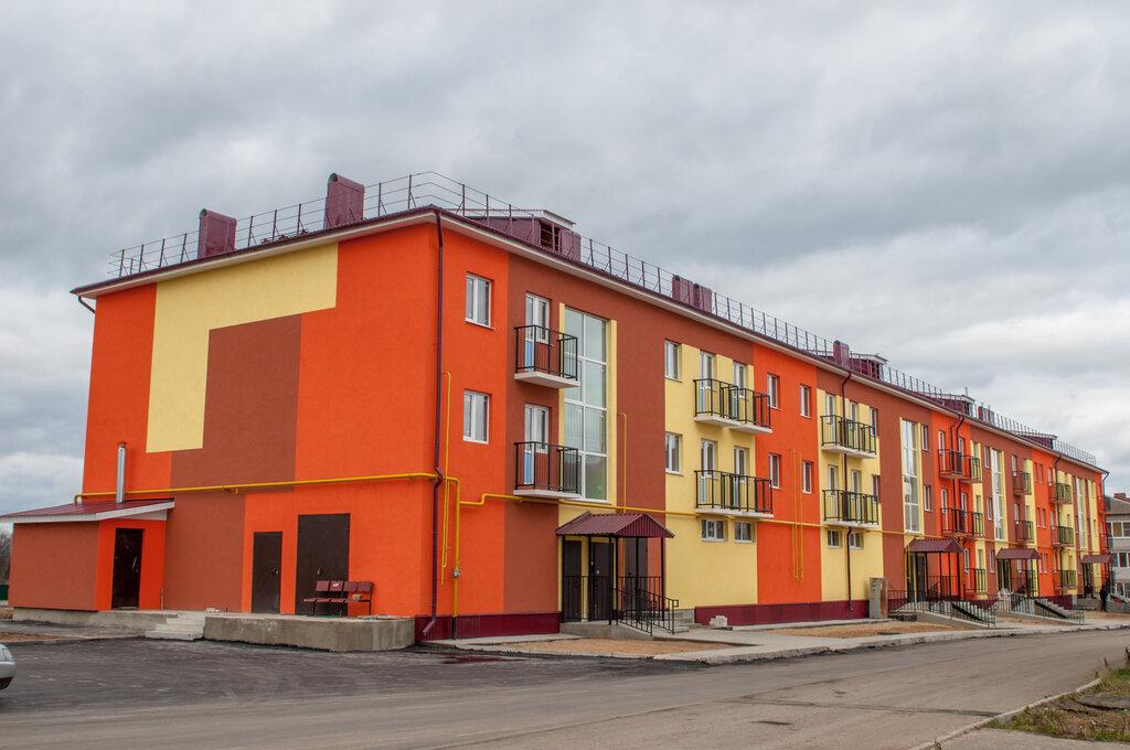 Семеновский бетон купить в самаре бетон с доставкой