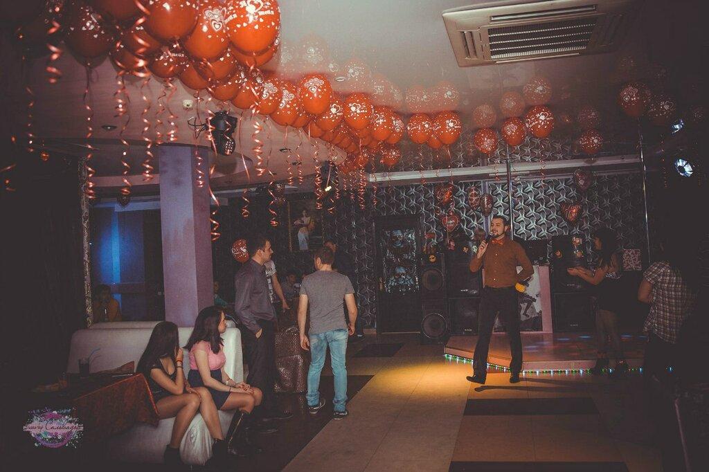 Невьянск ночные клубы закрытый гольф клуб в москве