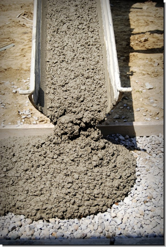 растворы цементные марка 75