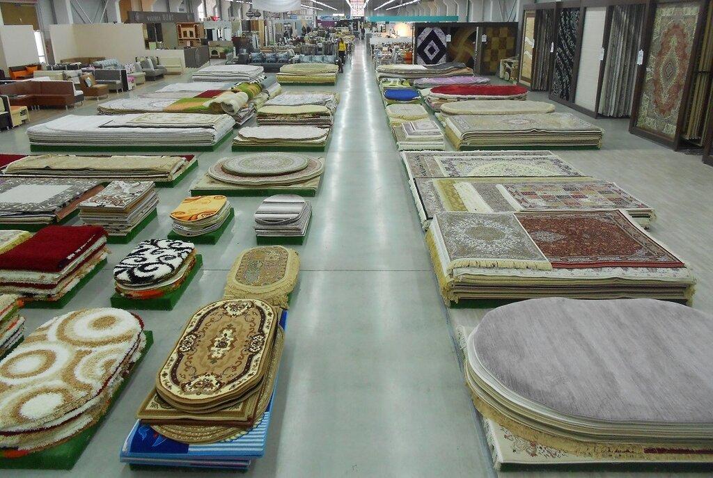 худеющих магазин ковровых изделий фото в тольятти фотографии