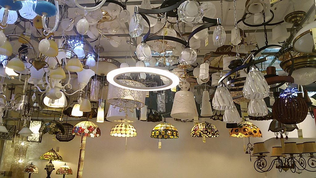 Магазин Мир Света В Москве Адреса