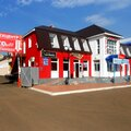 Шиномонтаж, Ремонт трансмиссии авто в Оренбургской области