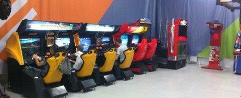 Игровые автоматы в югорске рулетка игровые аппараты продам