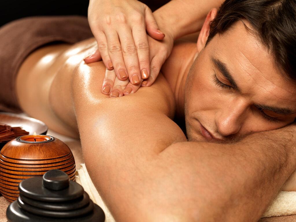 Интимные массажи для мужчин смотреть онлайн, доминик симон и питер норт