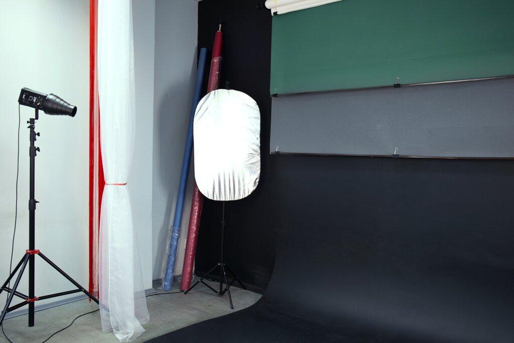 весенние аренда фотостудии васильевский остров господину гришину следователей