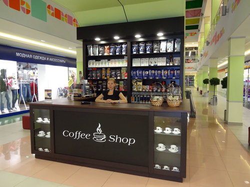 coffee shop financial projection Business plan for a java culture coffee shop financial projection 9 the main purpose of our coffee shop is to gave social and friendly environment to the.