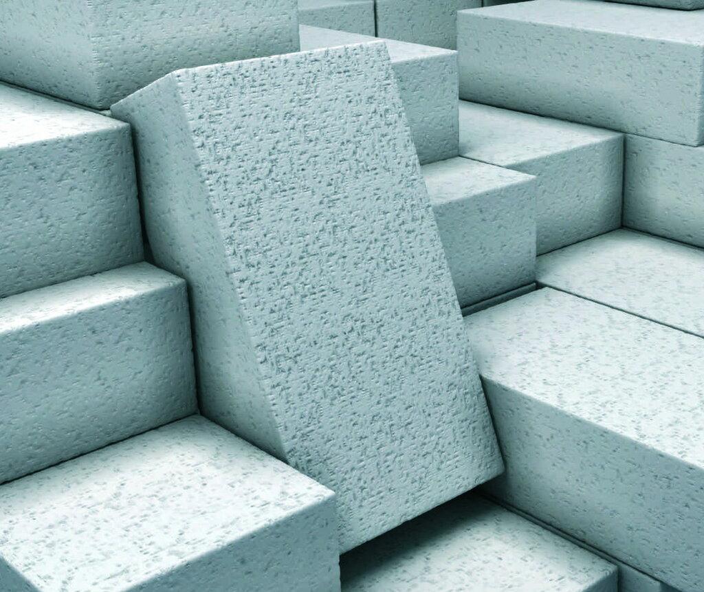 Бетон солевой купить красители для бетона в харькове