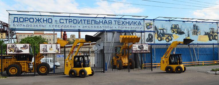 складское оборудование — Транссила — Воронеж, фото №2