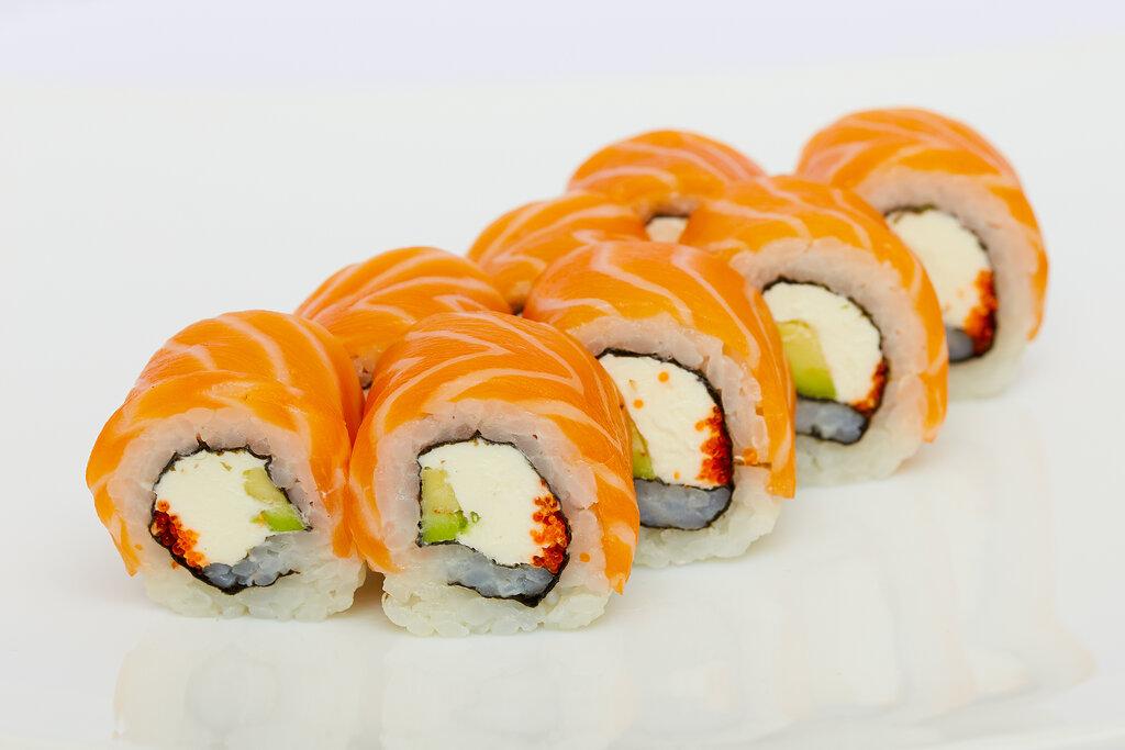 картинки суши в москве много приятелей