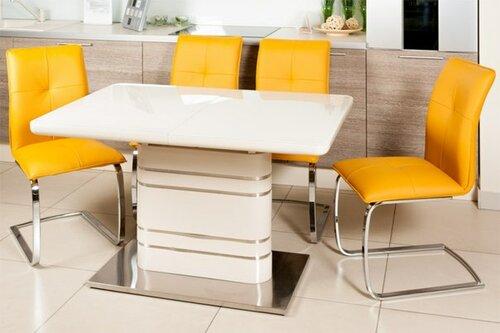 Купить недорогую мягкую корпусную мебель в Красноярске