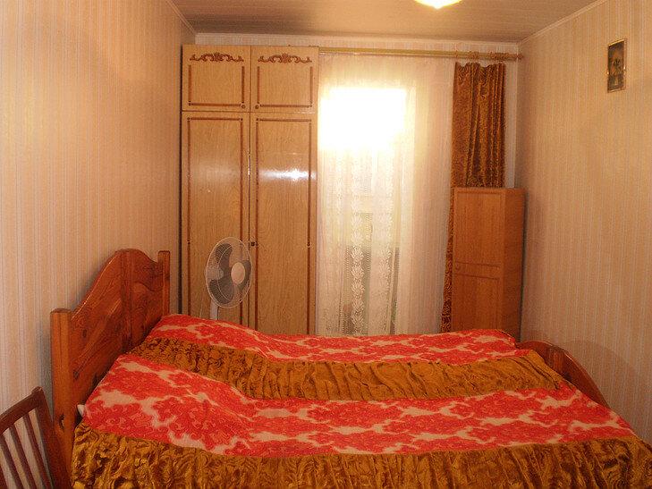 Мини-отель Зеленая жемчужина