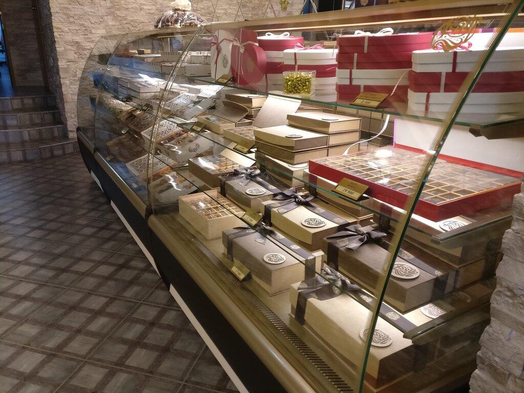 магазин продуктів — Assyl — Нур-Султан (Астана), фото №2