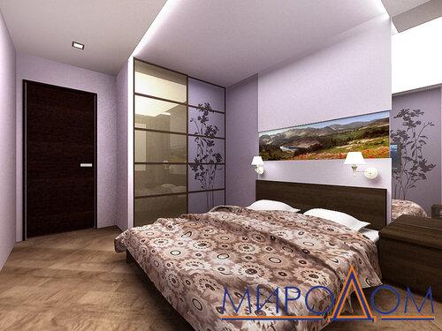 дизайн спальни 83 серия картинки полезную
