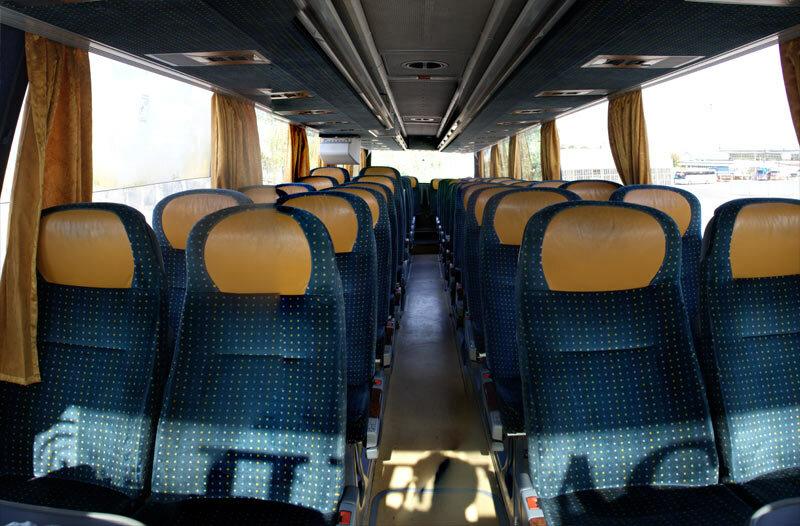 попов тур новомосковск автобус фото статьи узнаете