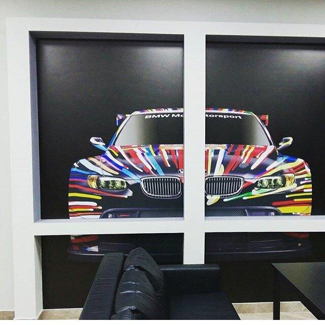 57e0526e IZap BMW - online store, metro Profsoyuznaya, Moscow — reviews and ...