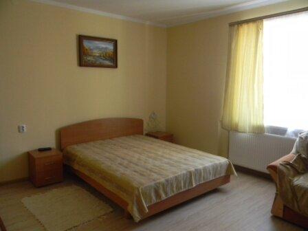Мини-отель Береговое