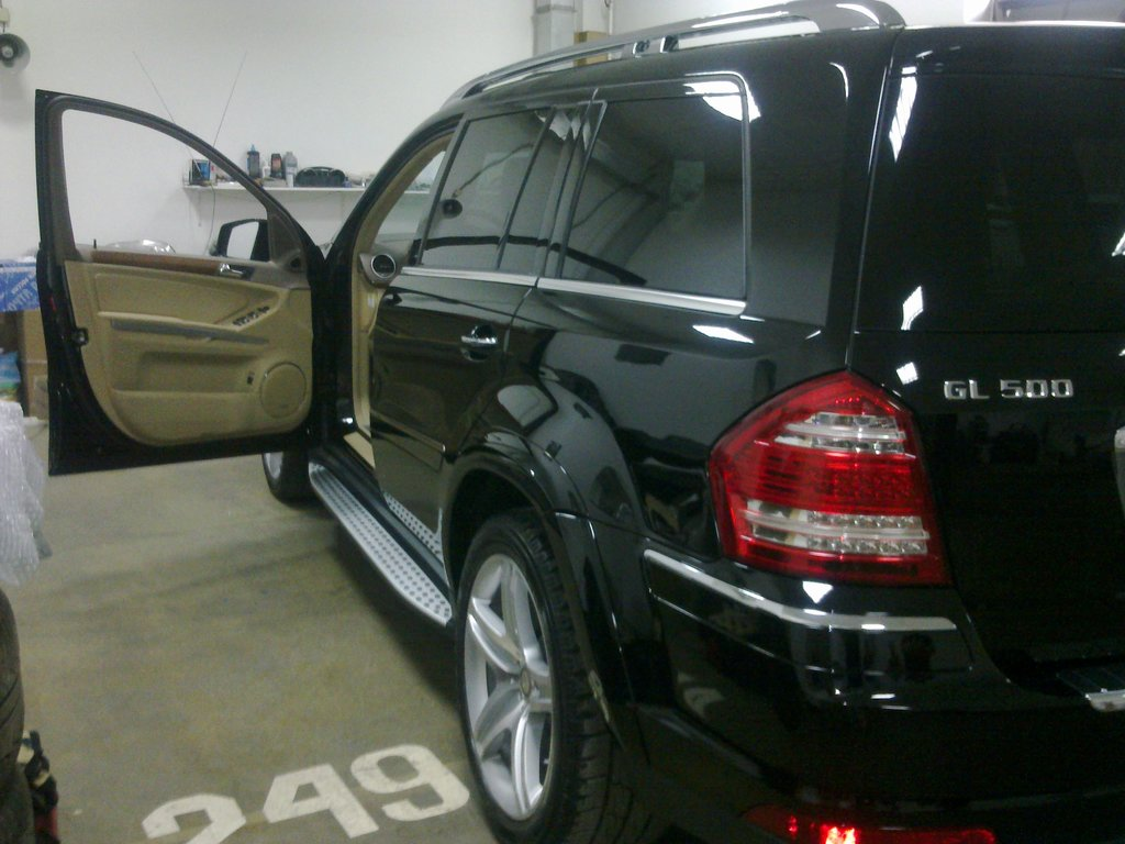 Автосалон авто элит в москве взять деньги под залог ипотечной квартиры