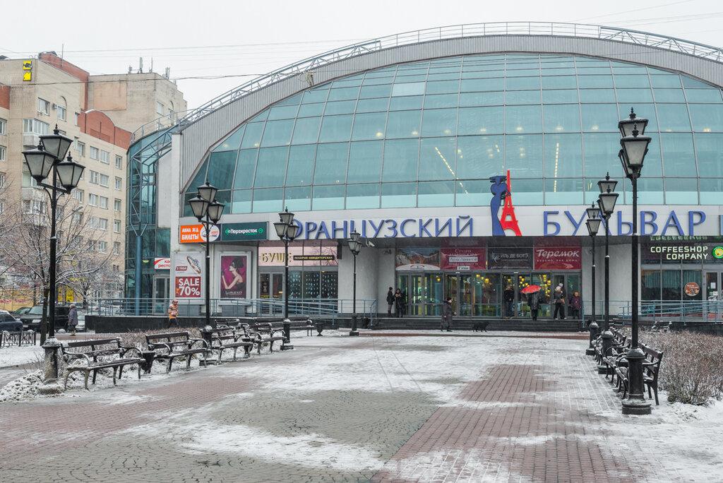 Фото план дворцовой площади в петербурге