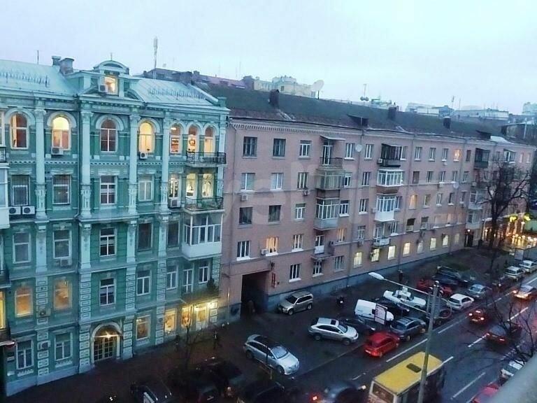 Sunland Hostel