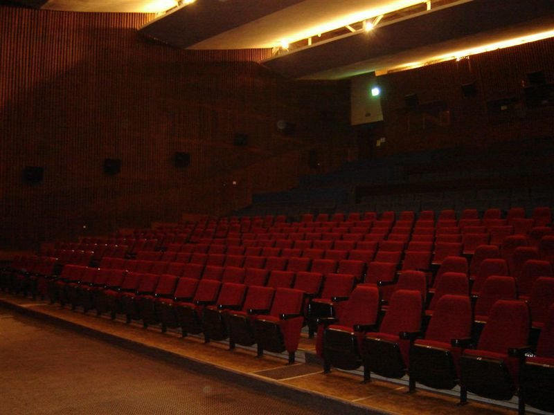 купить билеты кинотеатр аврора мурманск